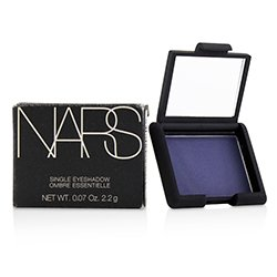 NARS Single Luomiväri - Kamchatka  2.2g/0.07oz