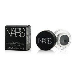 NARS Sombra Eye Paint - Transvaal  2.5g/0.08oz