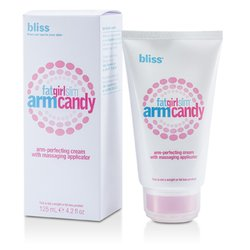 Bliss Fat Girl Slim Arm Candy  125ml/4oz
