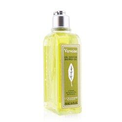 L'Occitane Verveine (Verbena) Shower Gel  250ml/8.4oz