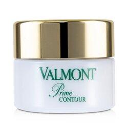 Valmont Prime Contour Eye & Mouth Contour Correcting Cream - Krim Pengoreksi untuk Mata & area Bibir  15ml/0.51oz