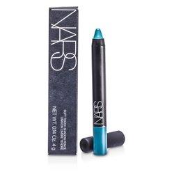 NARS Sombra Lápis Soft Touch Pencil - Heat  4g/0.14oz