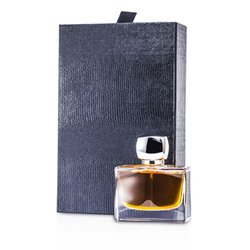 Jovoy Les Jeux Sont Faits Eau De Parfum Spray  50ml/1.7oz