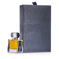Jovoy Private Label Eau De Parfum Spray  50ml/1.7oz