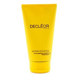 Decleor Aroma Solutions Energising Gel For Face & Body  150ml/5oz