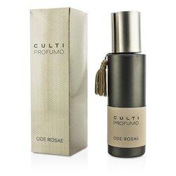 Culti Oderosae Eau De Parfum Spray  100ml/3.33oz