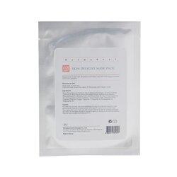 Dermaheal Skin Delight Mascarilla Pack  22g/0.7oz
