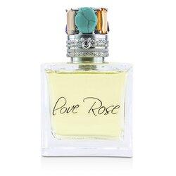 Reminiscence Love Rose Eau De Parfum Spray  100ml/3.4oz