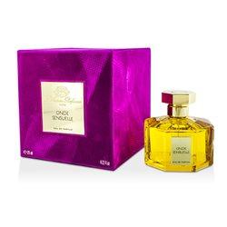 L'Artisan Parfumeur Onde Sensuelle Eau De Parfum Spray  125ml/4.22oz