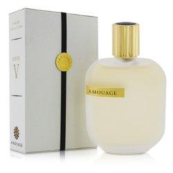 Amouage Library Opus V Eau De Parfum Spray  50ml/1.7oz