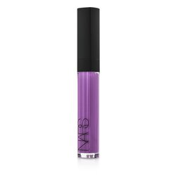 NARS Larger Than Life Гланц за Устни - #Annees Folles  6ml/0.19oz
