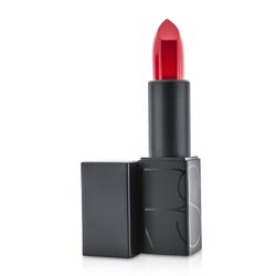 NARS Audacious Червило - Kelly  4.2g/0.14oz