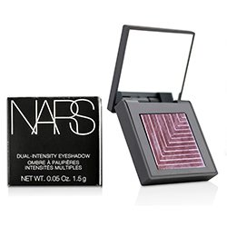 NARS Dual Intensity Eyeshadow - Phoebe  1.5g/0.05oz