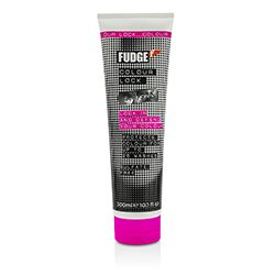 Fudge Colour Lock Champú - Libre de Sulfatos (Para Cabello Feliz y Vibrante con Color)  300ml/10.1oz