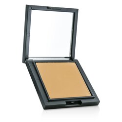 Cargo HD Picture Perfect Pressed Powder - #35  8g/0.28oz
