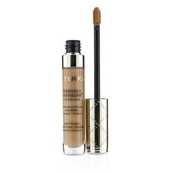 By Terry Terrybly Densiliss Concealer - # 4 Medium Peach  7ml/0.23oz