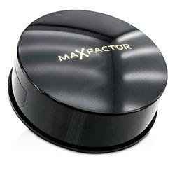 Max Factor Loose Powder Translucent  15g/0.5oz