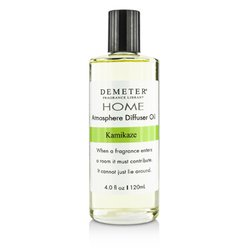 Demeter Atmosphere diffuzor olaj - Kamikaze  120ml/4oz