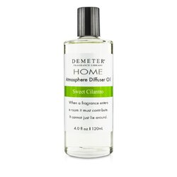 Demeter Atmosphere Diffuser Oil - Sweet Cilantro  120ml/4oz