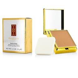 Elizabeth Arden Flawless Finish Sponge On Cream Makeup (gyldent etui) - 52 Bronzed Beige II  23g/0.08oz