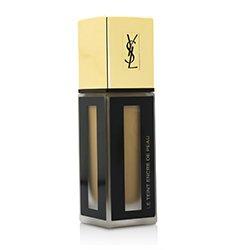 Yves Saint Laurent Base Le Teint Encre De Peau Fusion Ink SPF18 - # B60 Beige  25ml/0.84oz
