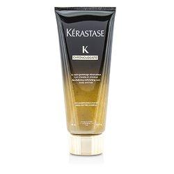 Kerastase Chronologiste Revitalizing Exfoliating Care - Scalp and Hair (Rinse-Out Pre-Shampoo)  200ml/6.8oz
