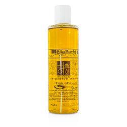 雅麗  Precious Elements Body Oil for Massage (Salon Size)  250ml/8.45oz