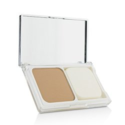 Clinique Podkład w pudrze Anti Blemish Solutions Powder Makeup - # 09 Neutral (MF-N)  10g/0.35oz