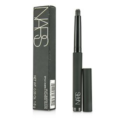 NARS Velvet Shadow Stick - #Reykjavik  1.5ml/0.05oz
