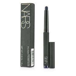 NARS Velvet Shadow Stick - #Glenan  1.6ml/0.05oz