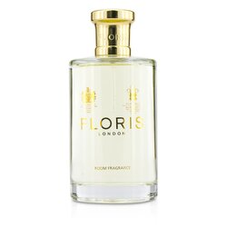 Floris Szoba illat spray - Cinnamon & Tangerine  100ml/3.4oz