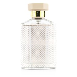 Stella McCartney Stella Eau De Toilette Spray  50ml/1.6oz