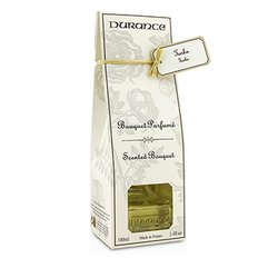 Durance Scented Bouquet - Tonka  100ml/3.4oz
