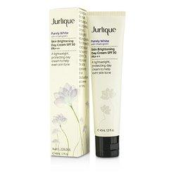 calendula cream by jurlique - calendula cream 40ml/1.3oz Clinique Smart Custom-Repair Serum - All Skin Types by Clinique for Unisex - 3.4 oz Serum