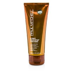 Paul Mitchell Ultimate Color Repair Conditionier (Anti-Fade - Quinoa Repair)  200ml/6.8oz