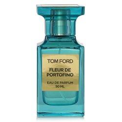 beebfb7852842 Tom Ford Private Blend Fleur De Portofino Eau De Parfum Spray 50ml 1.7oz