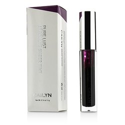 Cailyn Pure Lust Absolute Sheer Tint - #02 Impulsive Diva  4g/0.14oz