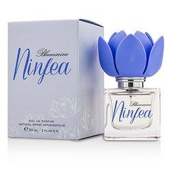 Blumarine Ninfea Eau De Parfum Spray  30ml/1oz