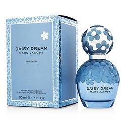 Marc Jacobs Daisy Dream Forever Eau De Parfum Spray  50ml/1.7oz