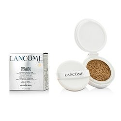 Lancome Miracle Cushion Liquid Cushion Compact SPF 23 Refill - # 015 Ivory  14g/0.51oz