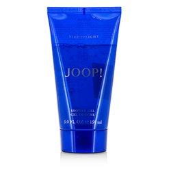 Joop Nightflight Shower Gel  150ml/5oz