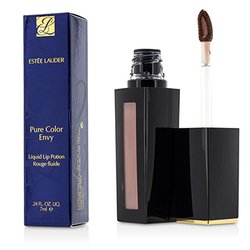 Estee Lauder Pure Color Envy Liquid Lip Potion - #120 Extreme Nude  7ml/0.24oz