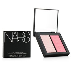 NARS Dual Intensity Blush - #Adoration  6g/0.21oz