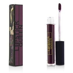 Lipstick Queen Seven Deadly Sins Luciu de Buze - # Vanity (Tempting Wine)  2.5ml/0.08oz