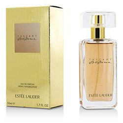 Estee Lauder Tuscany Per Donna Eau De Parfum Spray  50ml/1.7oz