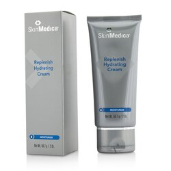 Skin Medica Replenish Hydrating Cream  56.7g/2oz