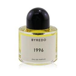 Byredo 1996 Inez & Vinoodh Eau De Parfum Spray  50ml/1.6oz