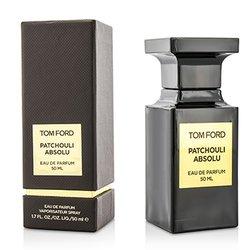 Tom Ford Private Blend Patchouli Absolu Eau De Parfum Spray  50ml/1.7oz
