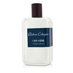 Atelier Cologne Oud Saphir Cologne Absolue Spray  200ml/6.7oz