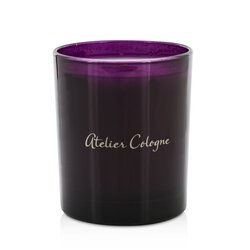 Atelier Cologne Bougie Candle - Jasmin Angelique  190g/6.7oz